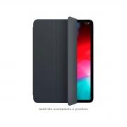 "Capa para iPad Pro 11"" Cinza Carvão, Case Smart Folio Apple - Novo - Guigon Eletro"