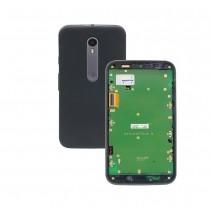 - Celular Moto G3 Sem Tela 16gb - Usado