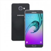 Celular Samsung Galaxy A7 2016 SM-A710M/DS - Usado