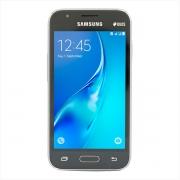 Samsung Galaxy J1 Mini Dual SIM 8 GB 1 GB RAM SM-J105M/DS - Usado - Guigon Eletro