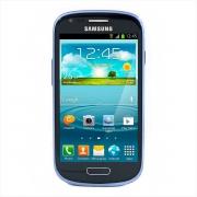 Celular samsung Galaxy S3 Mini GT-I8190L 8gb - usado
