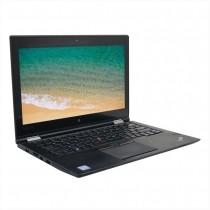 Notebook Lenovo ThinkPad Yoga 260 i5 NÃO ACOMPANHA HD E MEMÓRIA - Usado