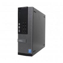 Desktop dell optiplex 7020 mini i5 (4590) 8gb 2tb - usado