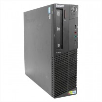 Desktop Lenovo ThinkCentre M92P i3 4gb 250gb - Usado