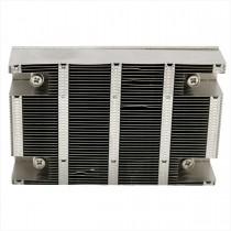 Dissipador para servidores dell r730 r730xd 0yyh68 -  usado