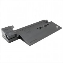 DockStation Lenovo ThinkPad Ultra Dock 40A2 - Usado