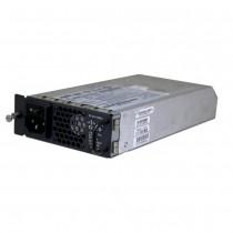 Fonte De Alimentação Spacscp-16 Para Cisco Mds 9142 - Usado
