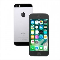 Iphone SE Apple A1723 32gb - Usado