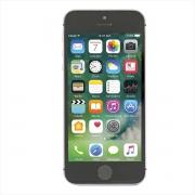 Iphone SE 32GB Apple A1723 - Usado - Guigon Eletro
