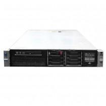 Kit Servidor DL380P G8 e Dell PowerEdge R620 - Usado