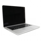 """Apple MacBook Pro 12,1 (Retina, 13"""", 2015, 256GB SSD, 8GB de Ram) - Usado - Guigon Eletro"""