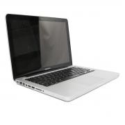 "Apple Macbook Pro 9,2 (13"", 2012, 256GB SSD, 8GB de Ram) - Usado - Guigon Eletro"