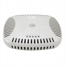 Modem aruba access point wireless ap-135 - usado