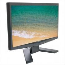 """Monitor Acer X163WA 16"""" - Usado"""