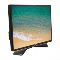 "Monitor dell 2007fpa 20"" - usado"