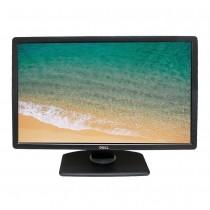 Monitor Dell 23 U2312HMT - Usado