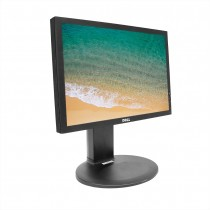 "Monitor Dell E1709WC 17""- Usado"