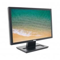 Monitor Dell E1709WC - Usado