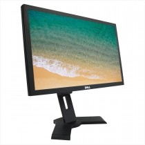 "Monitor Dell P190st 19"" - Usado"