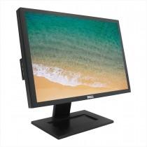 """Monitor Dell P1911b 19"""" - Usado"""
