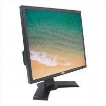 "Monitor Dell P1913SB 19""- Usado"