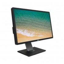 Monitor Dell P2412hb 24 - Usado