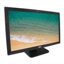 "Monitor dell s2340tt 23"" - usado"