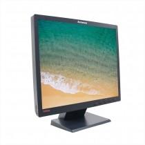 """Monitor Lenovo 9227 AD1 17"""" - Usado"""