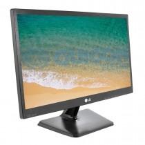 """Monitor LG 20EN33TS-B LED 20"""" - Usado"""
