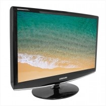 "Monitor Samsung 2233SW 22"" - Usado"