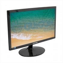 "Monitor Samsung 519B300B 19"" - Usado"