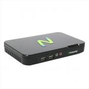 Thin Client NComputing N400 - Usado - Guigon Eletro