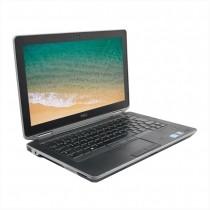 Notebook Dell E6330 Latitude i5 4gb 160gb - Usado