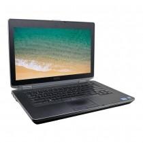 Notebook Dell E6430 i5 2.7ghz 4gb 320gb - Usado