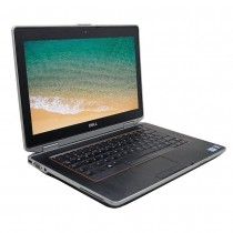 Notebook Dell Latitude E6420 I7 2620M  4gb 500gb - Usado