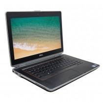 Notebook Dell Latitude E6420 I7  2640M 4gb 500gb - Usado