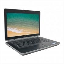 Notebook Dell Latitude E6430 I5 8gb 500gb- Usado