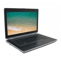 Notebook Dell Latitude E6430 i7 3540M 8gb 240gb Ssd - Usado