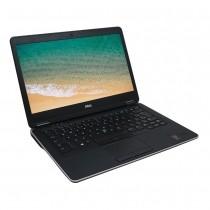 Notebook Dell Latitude E7440 i5  8gb SEM HD - Usado