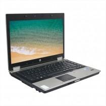 Notebook Hp Elitebook 8440P I5 4gb 500gb - Usado