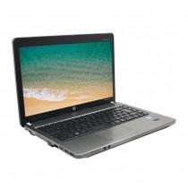 Notebook Hp ProBook 4430s i3 4gb 320gb - Usado