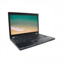 Notebook Lenovo T430 Thinkpad i5 4gb 500gb - Usado