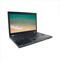 Notebook Lenovo T430 Thinkpad I5 8gb 500gb  - Usado