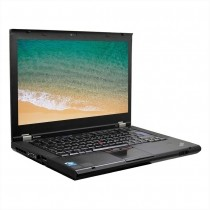 Notebook Lenovo  T420 ThinkPad i5 4gb 160gb  - Usado
