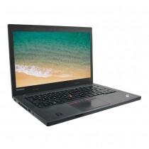 Notebook Lenovo Thinkpad L450 I5 8gb 240gb Ssd - Usado