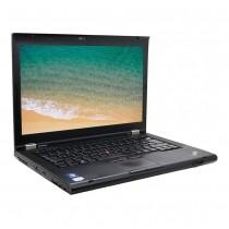 Notebook Lenovo Thinkpad T430 I5 8gb SEM HD - Usado