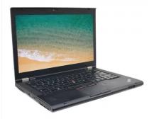Notebook Thinkpad Lenovo T430 I5 8gb 128gb Ssd - Usado