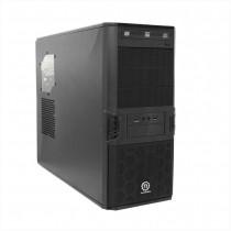 PC Gamer ThermalTake  i7 8gb 240gb Ssd - Usado