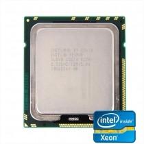 Processador Intel Xeon E5630 2.53 GHz - Usado