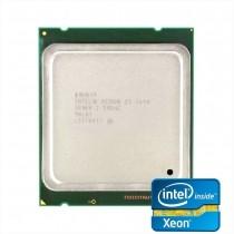 Processador Intel Xeon E5-2640 2.5 GHz Hexa Core - Usado